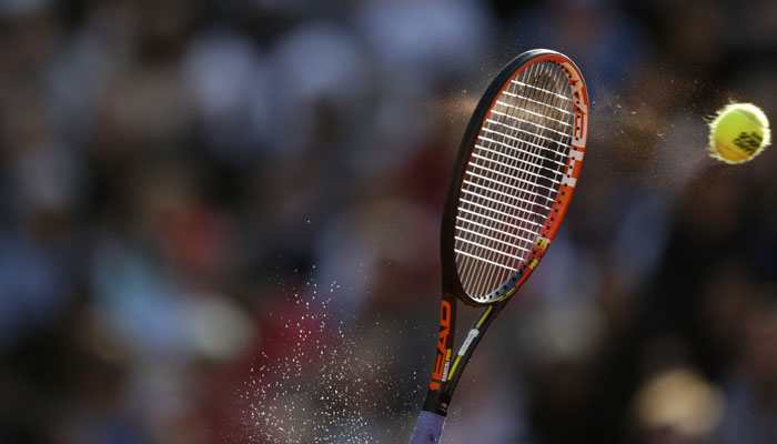 ATP tour to resume from August 14, US Open schedule remains unchanged