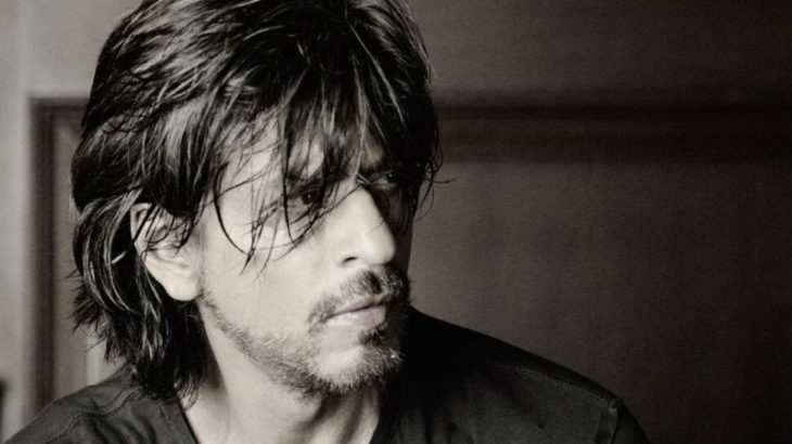 Bollywood news: Shah Rukh Khan completes 28 years in industry, thanks fans as for 'allowing' him to entertain
