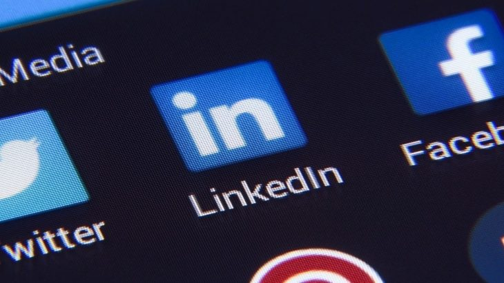 LinkedIn Users Ditch Polite Networking for Real Talk on US Race and Inequality