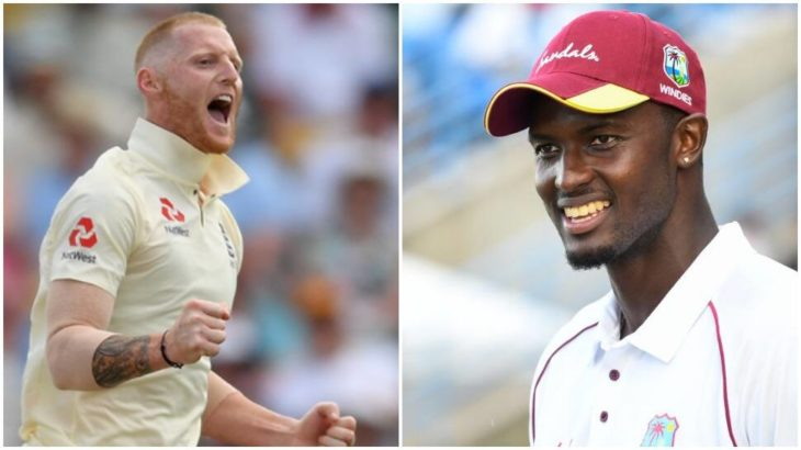 England vs West Indies Test series: Complete schedule, squads, TV timings