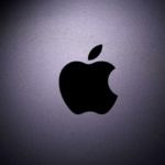 Google-Backed Groups Criticize Apple