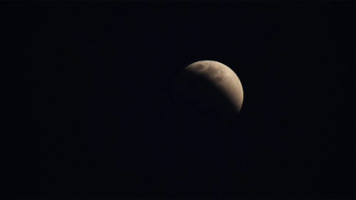 Lunar Eclipse 2020: Date, timing of Chandra Grahan and will it be visible in India or not