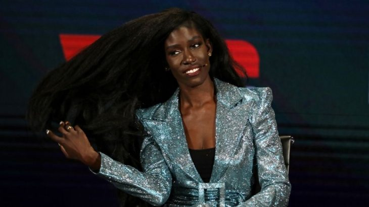 Netflix Names Bozoma Saint John as Chief Marketing Officer